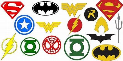 Free Superhero Svg Files For Cricut Free Fonts For Cricut Cricut Svg Files Free Cricut Crafts