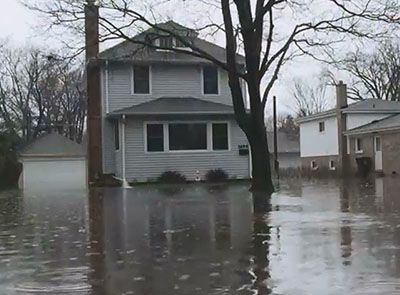 Some Information About Flood Insurance And Flood Zones Flood