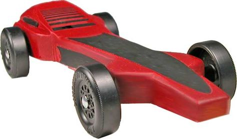 Google Image Result for http\/\/wwwabc-pinewood-derby\/images - pinewood derby template