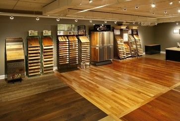 Unique Wood Floors New Showroom | Unique Wood Floors Showroom | Pinterest |  Showroom, Unique and Woods