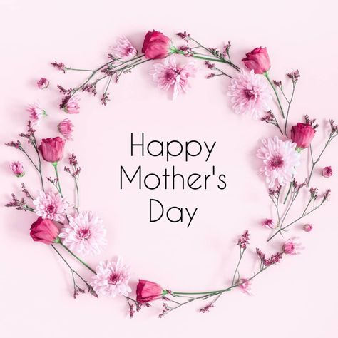 Team Interflora wishes you a very Happy Mother's Day! . . . #foryourmother #mothersday2020 #mothersdaygiftideas #happymothersday #onlinegifts #coronasafe #contactlessdelivery #safetyfirst #wecare #lockdowncheer #sendloveonline #plantgifts #greenstagram #orderonline #gifthampers #mothersday2020 #safedelivery #sharelove #lockdowndelivery #ordernow #luxuryhamper #birthdaygiftideas #interfloraindia #rosegift #rosedelivery