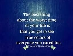 Image Result For Quotes When Family Lets You Down Down Quotes Quotes To Live By Amazing Quotes