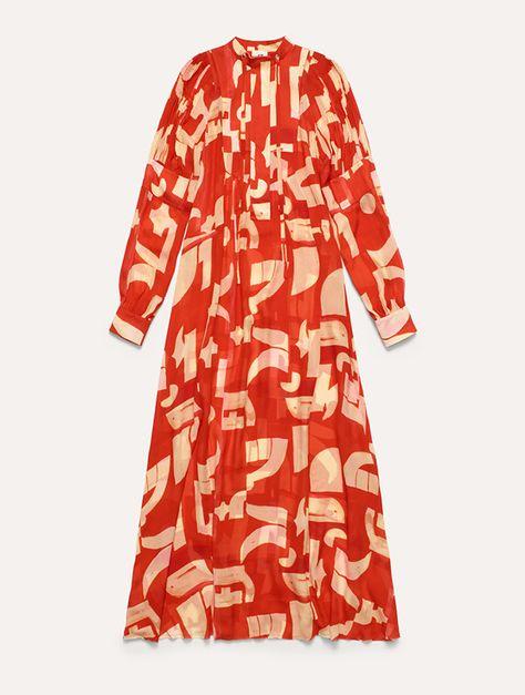 324 bästa bilderna på My Style i 2020   Kläder