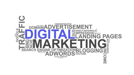 Award-Winning Digital Marketing Agency Utah