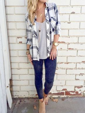 new york cozy fresh fresh styles Women's Clothing Online Same Day Delivery like Womens ...