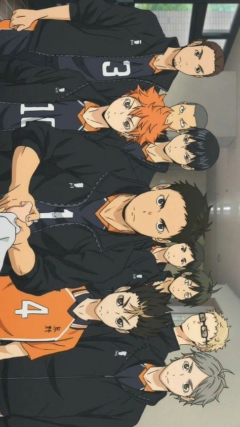 Read haikyuu rpg from the story Anime rpg by HinamiAnata with 142 reads. Rpg With {Lill_Demon} Haikyuu Nishinoya, Manga Haikyuu, Haikyuu Funny, Haikyuu Fanart, Otaku Anime, Manga Anime, Me Anime, Manga Girl, Noragami Anime