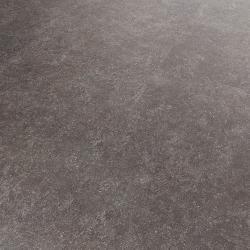 Vinylboden Sly L Lava 812 8 X 406 4 X 7 5 Mm Fliesenoptik Bauhaus Info Bauhaus Info Vinylboden Und Lava