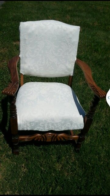 1000+ Images About Shabby Green Recreations On Pinterest | Bottle, Chairs  And The Ou0027jays