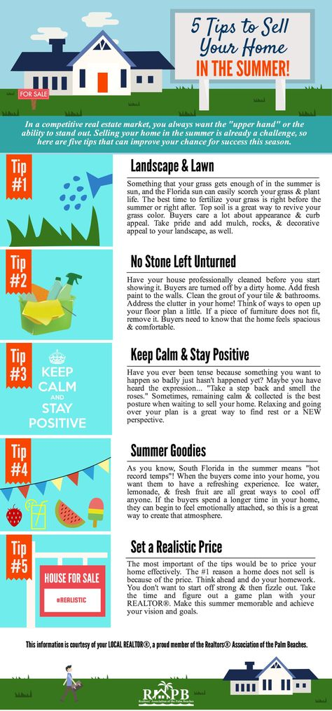 10 best For Your Clients images on Pinterest Infographic - best of 8 settlement statement