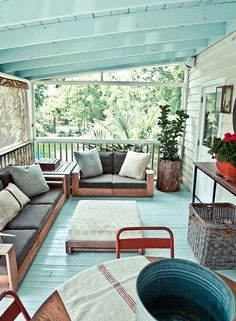Remodel Mobile Home Ceiling Homes Remodeling Ideas More Your House And Porch