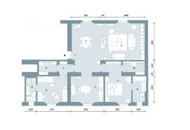 Appartamento 100 Mq Planimetria Cerca Con Google Planimetrie