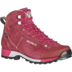 Bota Cinquantaquattro Hike W GTX para Mujer Dolomite