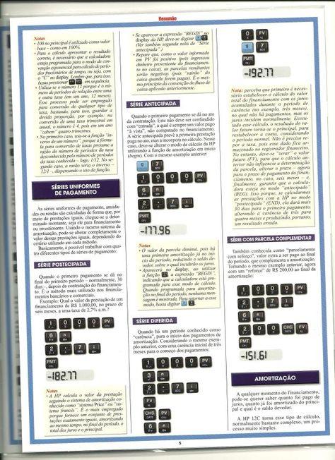 hp 12c manual rh hp 12c manual logoutev de HP 12C Manual Decimal HP 12C Calculator