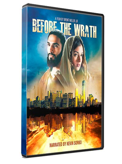 Before The Wrath Movie Trailer Julie Arduini Surrender Issues And In 2020 Wrath Movie Trailers Screen Time