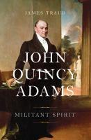 Top quotes by John Quincy Adams-https://s-media-cache-ak0.pinimg.com/474x/ae/f8/7c/aef87c568853c7a5f4f5b7257565e328.jpg