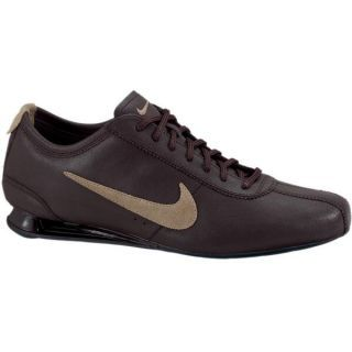 differently new design wholesale dealer switzerland nike shox rivalry 40 5 c2d03 0e9bb