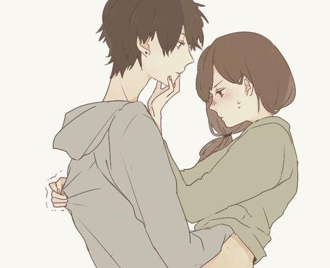 Bild - Idiot Mood ... ❤ - #Bild #Idiot #Mood  - anime&manga - #AnimeManga #Bild #Idiot #Mood