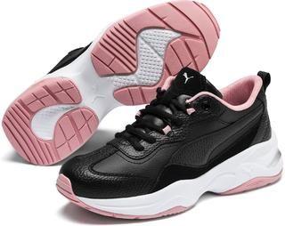 Cilia Lux Sneakers Dames   Sneaker, Damesmode, Schoenen