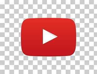 Youtube Logo Png Clipart 10 Years Area Brand Circle Internet Free Png Download Youtube Logo Youtube Logo Png Instagram Logo