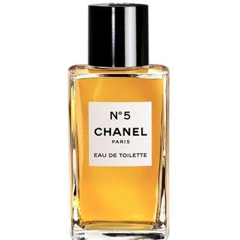 Women Perfume - Chanel Fragrance