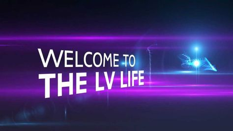 Welcome to The LV Life - Premium Level : Premium Lifestyle http://aggiemom.le-vel.com/