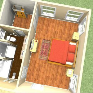 Garage To Master Bedroom Conversion Plans Garage Bedroom Conversion Garage Bedroom Converted Garage