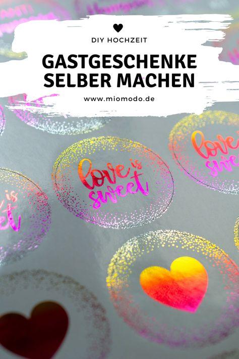 List Of Pinterest Gastgeschenk Geburtstag Selber Machen Pictures