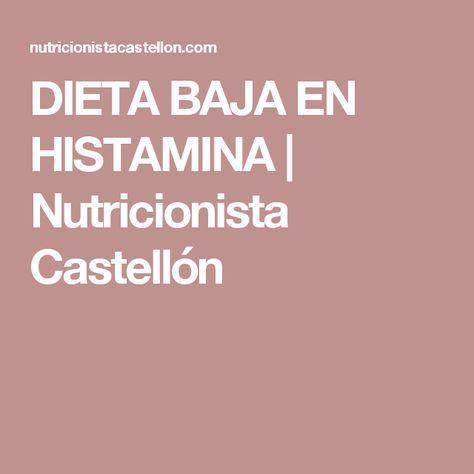 Dieta disociada william hayden