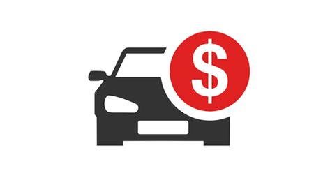 We Buy And Pay Cash For Junk Cars Sell Your Car In Any Condition Find Us Here Car Ins Free Towing Salvage