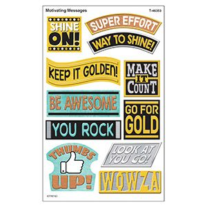 Uppercase Sans Serif Gold Foil Mambisticks Alphabet Stickers Me My Big Ideas With Images Letter Stickers Stickers Alphabet Stickers