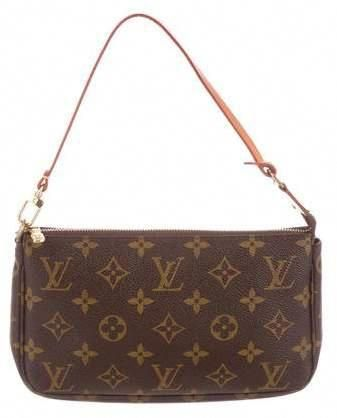 Pin By Ines On Mode Louis Vuitton Handbags Sale Louis Vuitton Louis Vuitton Monogram