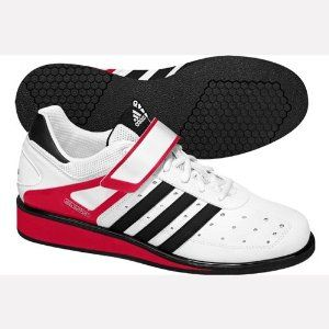 Adidas Power Perfect Weightlifting shoe Uk7, US 7.5 (Misc.)  http://gadget-core.com/bestseller.php?p=B005GV2222  B005GV2222