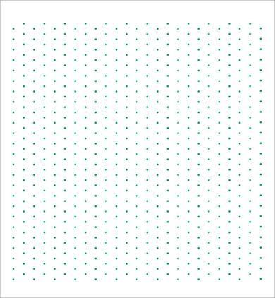 printable isometric dot paper printable $ bujo  bullet - isometric dot paper