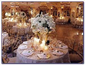 50th Wedding Anniversary Decorations Canada Decorating