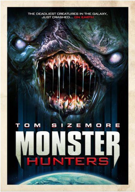 الرئيسية افلام تعرض الان فيلم Monster Hunters 2 In 2020 Monster Hunter Online Monster Hunter Hunter Movie