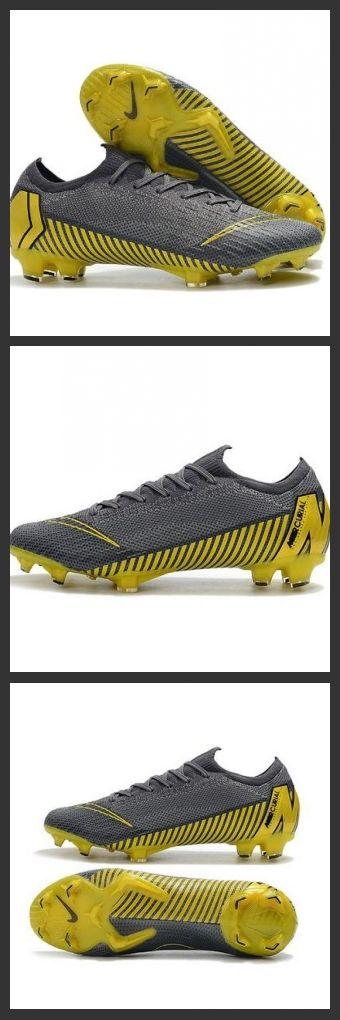 Scarpe da Calcio Nike Scontate Mercurial Vapor XII 360