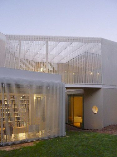 150 best Estudio Entresitio Architects images on Pinterest Studios