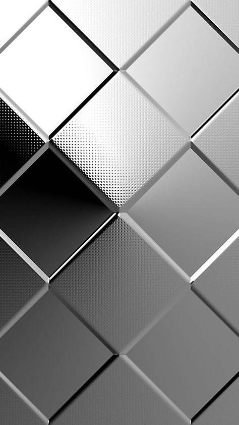 Pin on glassmorphism 磨砂玻璃质感