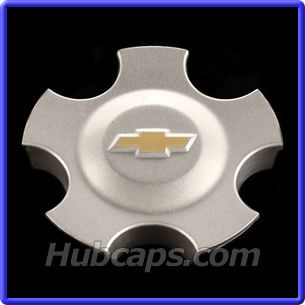 Chevrolet Monte Carlo Hub Caps Center Caps Wheel Covers Hubcaps Com Chevrolet Chevroletmontecarlo Chevy Che Chevrolet Impala Chevrolet Malibu Chevrolet Monte Carlo