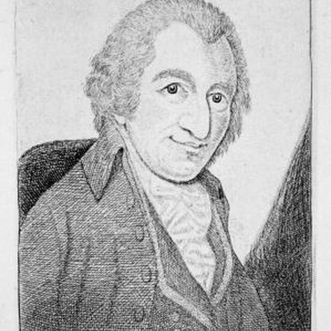 Top quotes by Thomas Paine-https://s-media-cache-ak0.pinimg.com/474x/af/03/ec/af03ec70ba9807b615753ae6c74ac3d0.jpg
