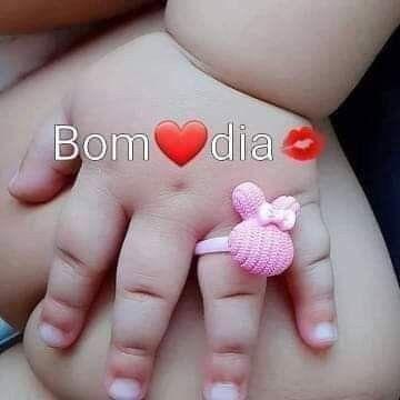 Ideia Por Sana Oliveira Em Mensagens De Bom Dia Mensagens De