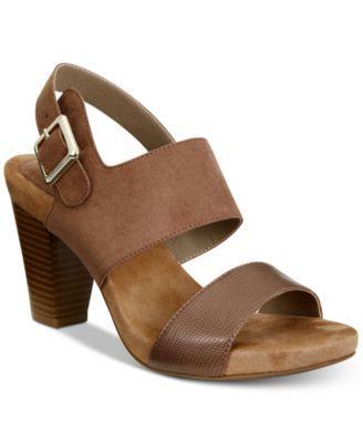 Giani Bernini Aikko Platform Dress Sandals Macys Com Dress Sandals Womens Sandals Sandal Online