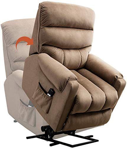 Astonishing Pinterest Pinterest Gamerscity Chair Design For Home Gamerscityorg