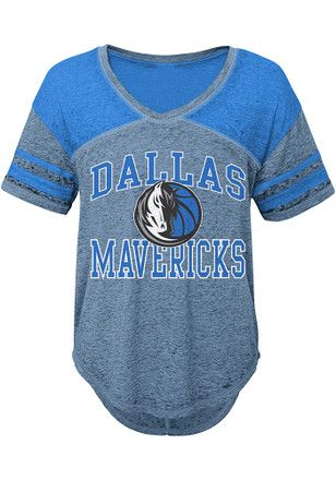 new product 948c9 b5a9e Dallas Mavericks Apparel & Gear, Shop Mavericks Merchandise ...