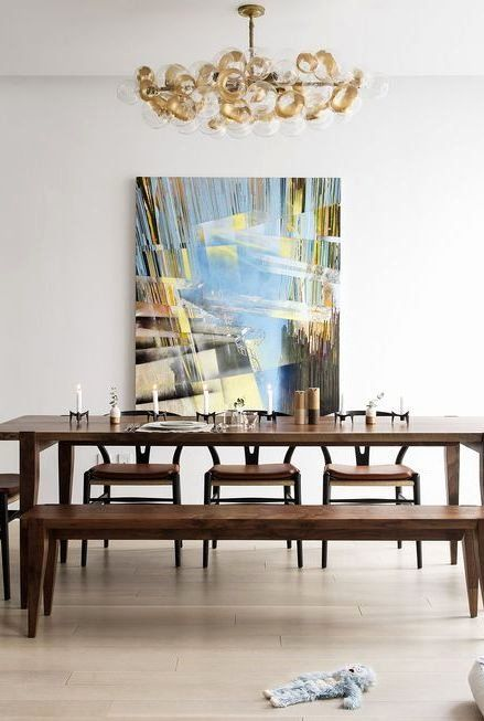 Pin On Dining Room Small Ideas