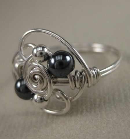 Stunning Jewelry Ring Design Ideas Ideas - Home Design Ideas ...