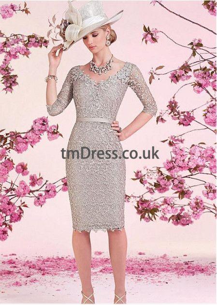 15+Cheap Estelles Dresses Coupon