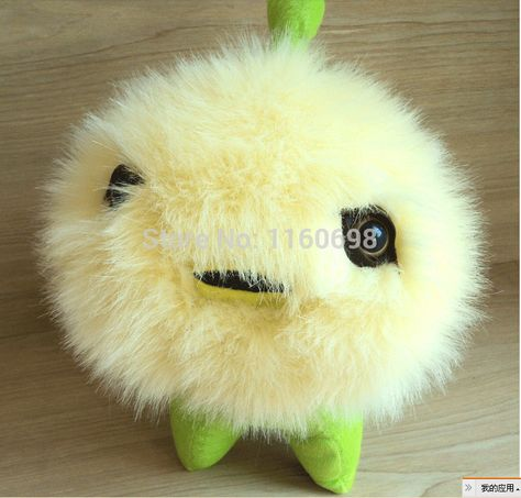 New hot sale child cute creative movie cj7 stuffed doll small soft plush alien dog toy baby kids birthday gift W1338-in Stuffed & Plush Animals from Toys & Hobbies on Aliexpress.com | Alibaba Group