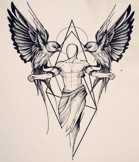 buen simo para tatuaje einzigartige tattoos neue tattoos zukünftige tattoos körperkunst tattoo ...