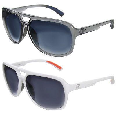 67b564612af6 Sport Protective Eyewear 158938: Callaway Peregrine Golf Sunglasses (Matte  Black Brown Polarized) -> BUY IT NOW ONLY… | Sport Protective Eyewear 158938  ...
